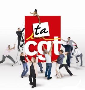 Ta-CGT