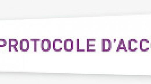 Modèle-protocole-daccord-licenciement-transactionnel