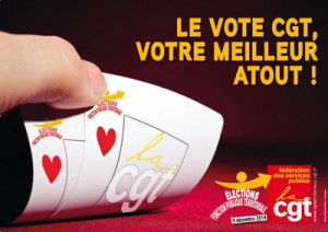 affiche-elections2014