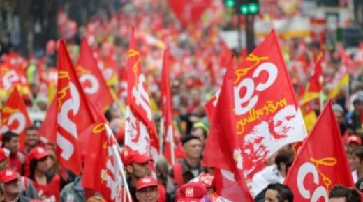 cgt-syndicats-greve-defile-manifestation-blocage-francesoir_field_image_de_base_field_mise_en_avant_principale