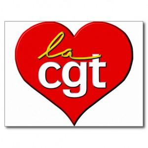coeur_de_la_la_cgt_carte_postale-r2df987de50b64df0a3c07f732e5caffc_vgbaq_8byvr_512