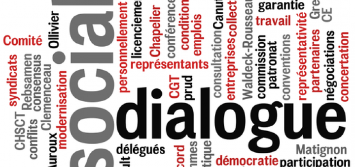 711308-dialogue-social-cloud-jpg